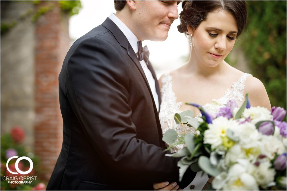 Four Seasons Hotel Atlanta Summerour Studio Wedding Portraits_0035.jpg