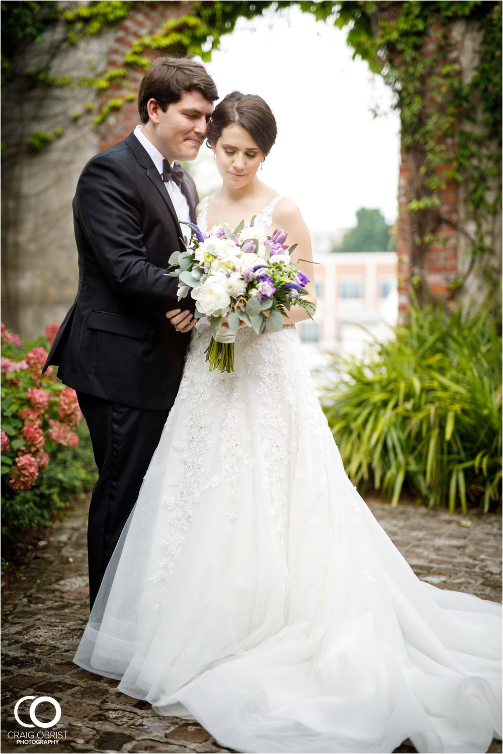 Four Seasons Hotel Atlanta Summerour Studio Wedding Portraits_0034.jpg