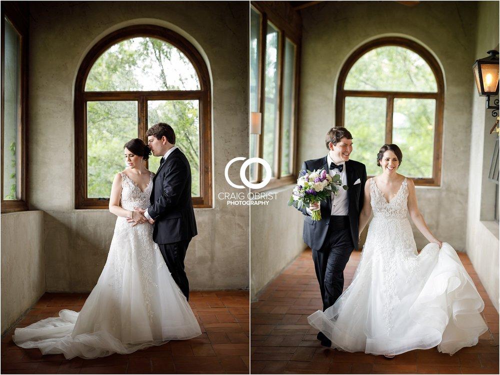 Four Seasons Hotel Atlanta Summerour Studio Wedding Portraits_0036.jpg