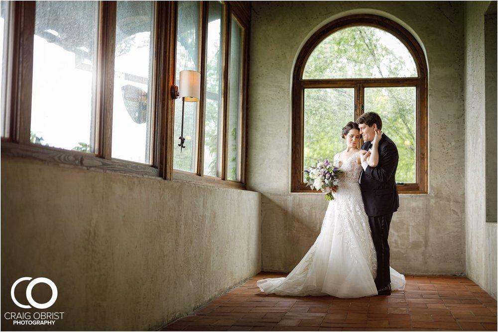 Four Seasons Hotel Atlanta Summerour Studio Wedding Portraits_0037.jpg