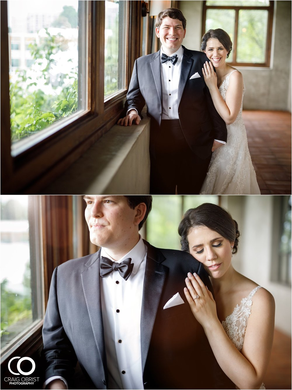 Four Seasons Hotel Atlanta Summerour Studio Wedding Portraits_0038.jpg