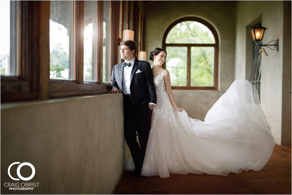 Four Seasons Hotel Atlanta Summerour Studio Wedding Portraits_0039.jpg