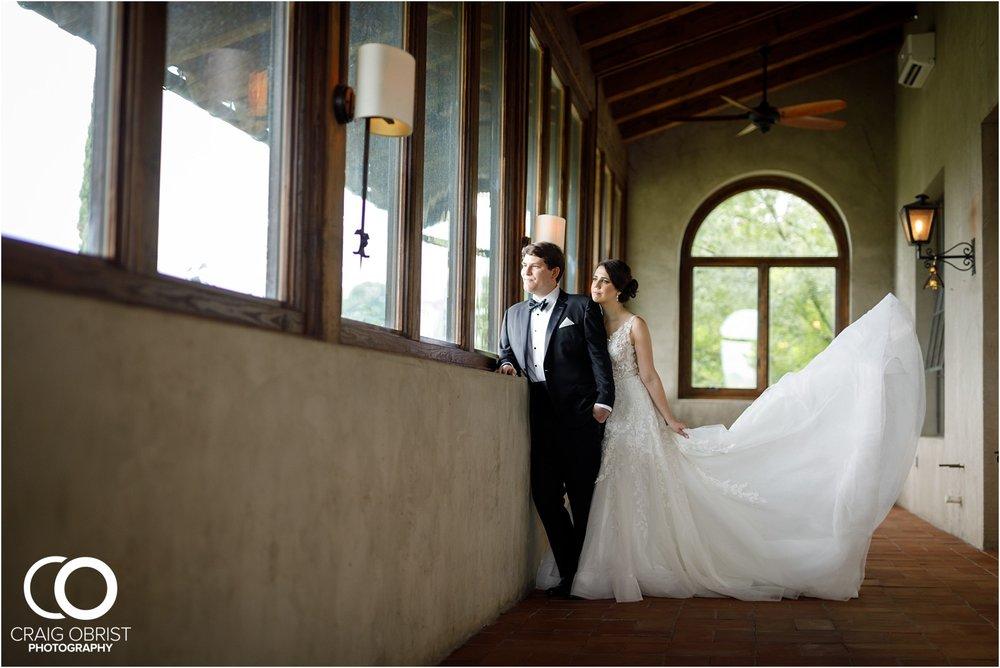 Four Seasons Hotel Atlanta Summerour Studio Wedding Portraits_0040.jpg
