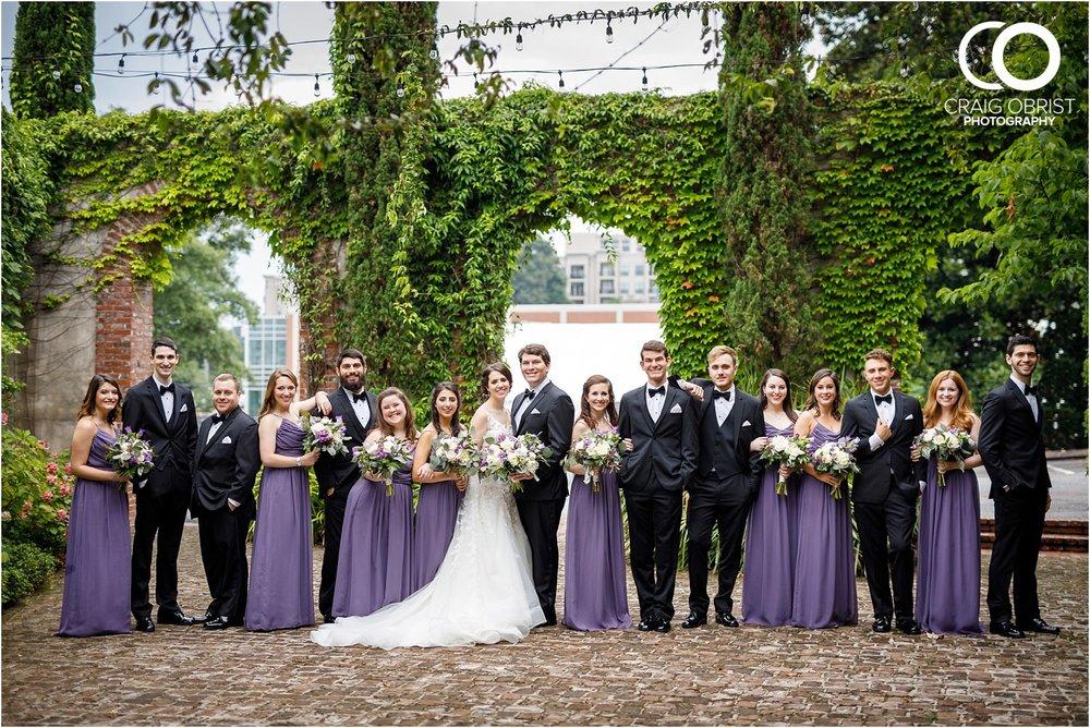 Four Seasons Hotel Atlanta Summerour Studio Wedding Portraits_0041.jpg