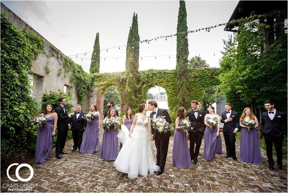 Four Seasons Hotel Atlanta Summerour Studio Wedding Portraits_0042.jpg