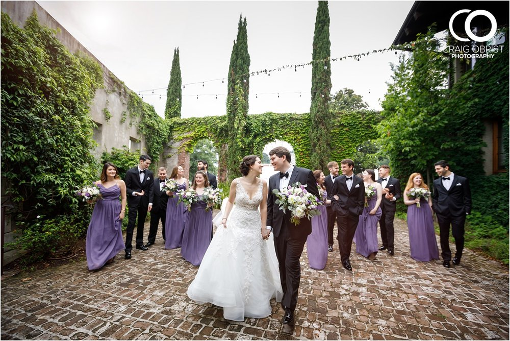 Four Seasons Hotel Atlanta Summerour Studio Wedding Portraits_0043.jpg