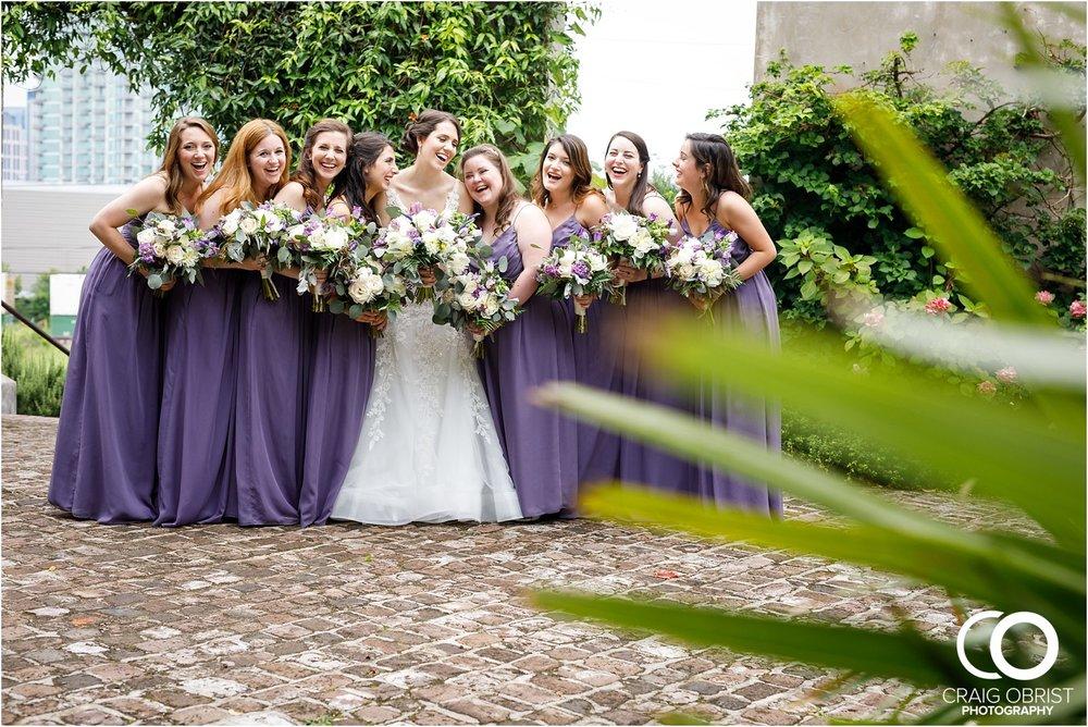 Four Seasons Hotel Atlanta Summerour Studio Wedding Portraits_0044.jpg