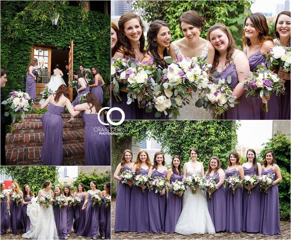 Four Seasons Hotel Atlanta Summerour Studio Wedding Portraits_0045.jpg
