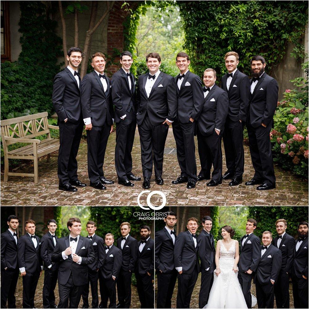 Four Seasons Hotel Atlanta Summerour Studio Wedding Portraits_0046.jpg