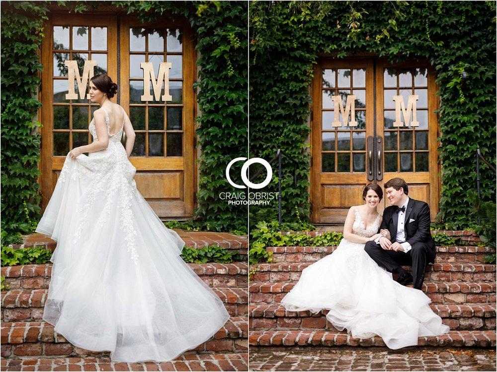 Four Seasons Hotel Atlanta Summerour Studio Wedding Portraits_0048.jpg