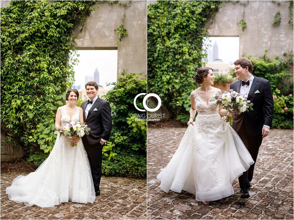Four Seasons Hotel Atlanta Summerour Studio Wedding Portraits_0047.jpg