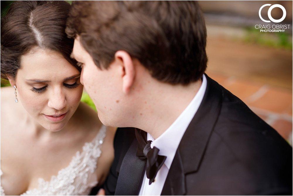 Four Seasons Hotel Atlanta Summerour Studio Wedding Portraits_0050.jpg