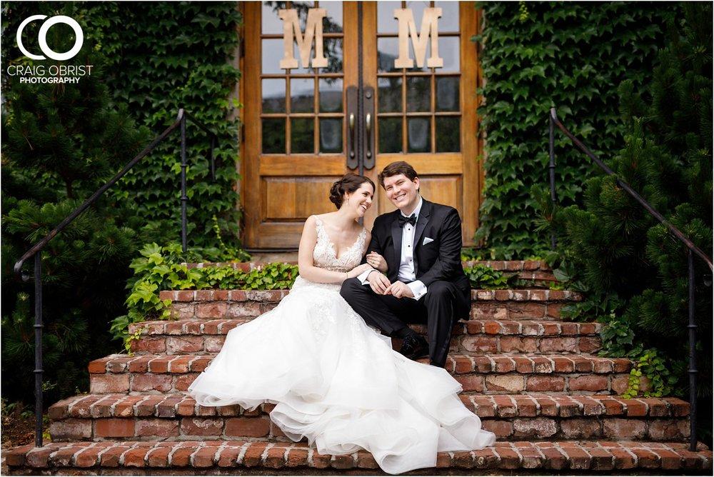 Four Seasons Hotel Atlanta Summerour Studio Wedding Portraits_0049.jpg