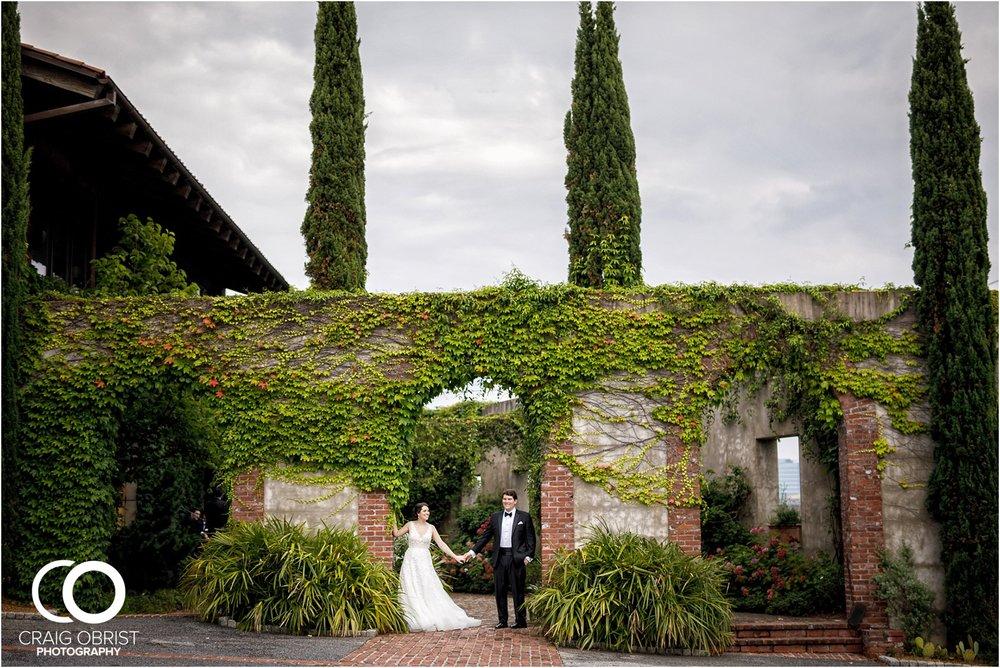 Four Seasons Hotel Atlanta Summerour Studio Wedding Portraits_0052.jpg