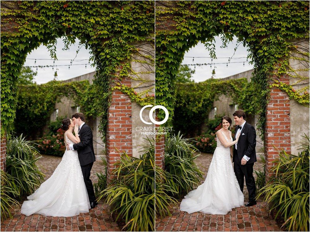 Four Seasons Hotel Atlanta Summerour Studio Wedding Portraits_0051.jpg