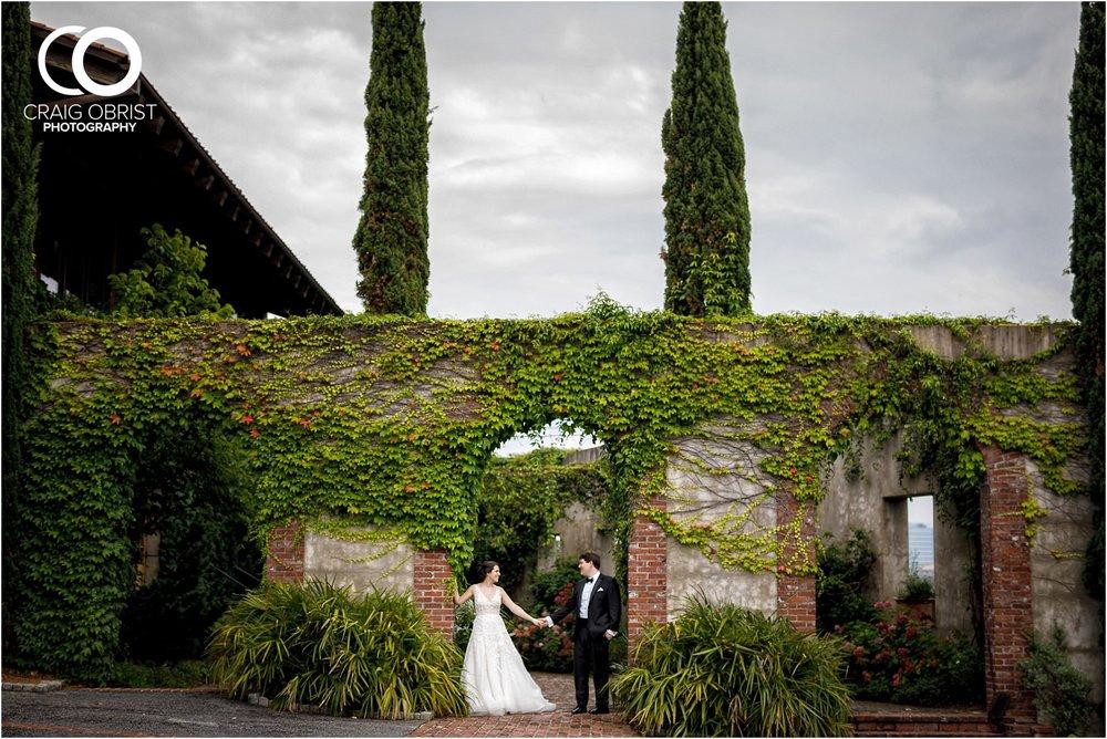 Four Seasons Hotel Atlanta Summerour Studio Wedding Portraits_0053.jpg
