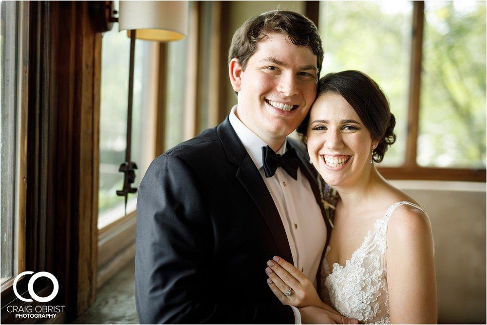 Four Seasons Hotel Atlanta Summerour Studio Wedding Portraits_0055.jpg