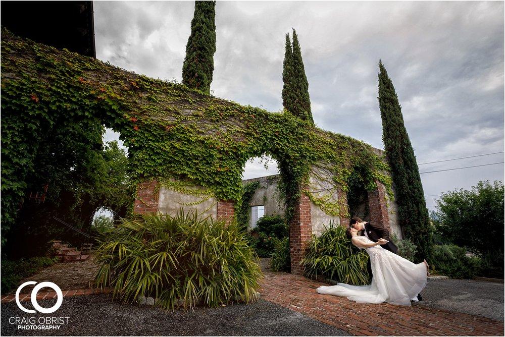 Four Seasons Hotel Atlanta Summerour Studio Wedding Portraits_0054.jpg