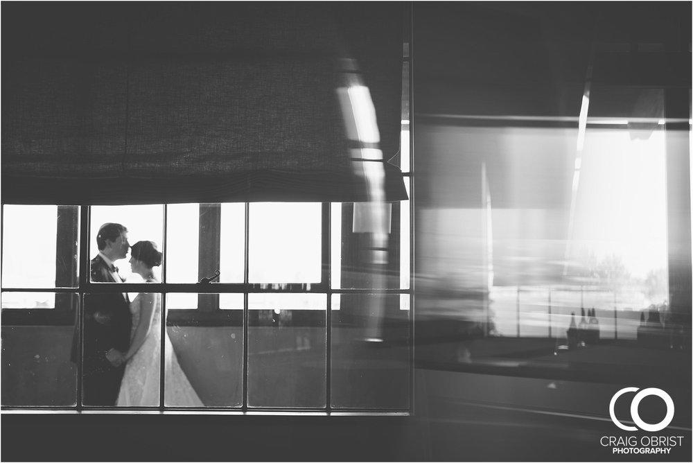 Four Seasons Hotel Atlanta Summerour Studio Wedding Portraits_0057.jpg