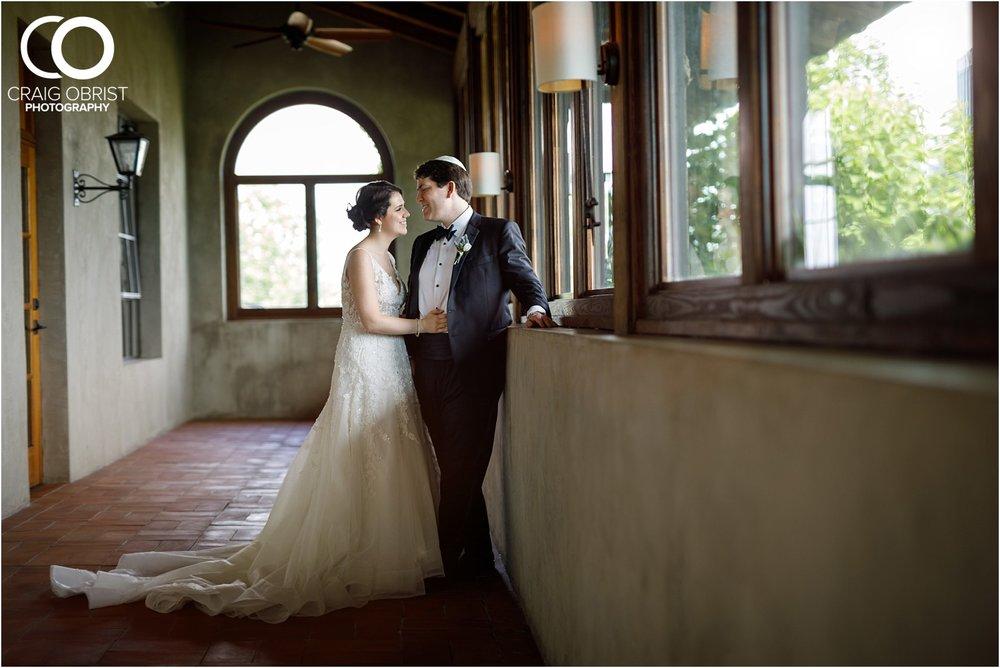 Four Seasons Hotel Atlanta Summerour Studio Wedding Portraits_0056.jpg