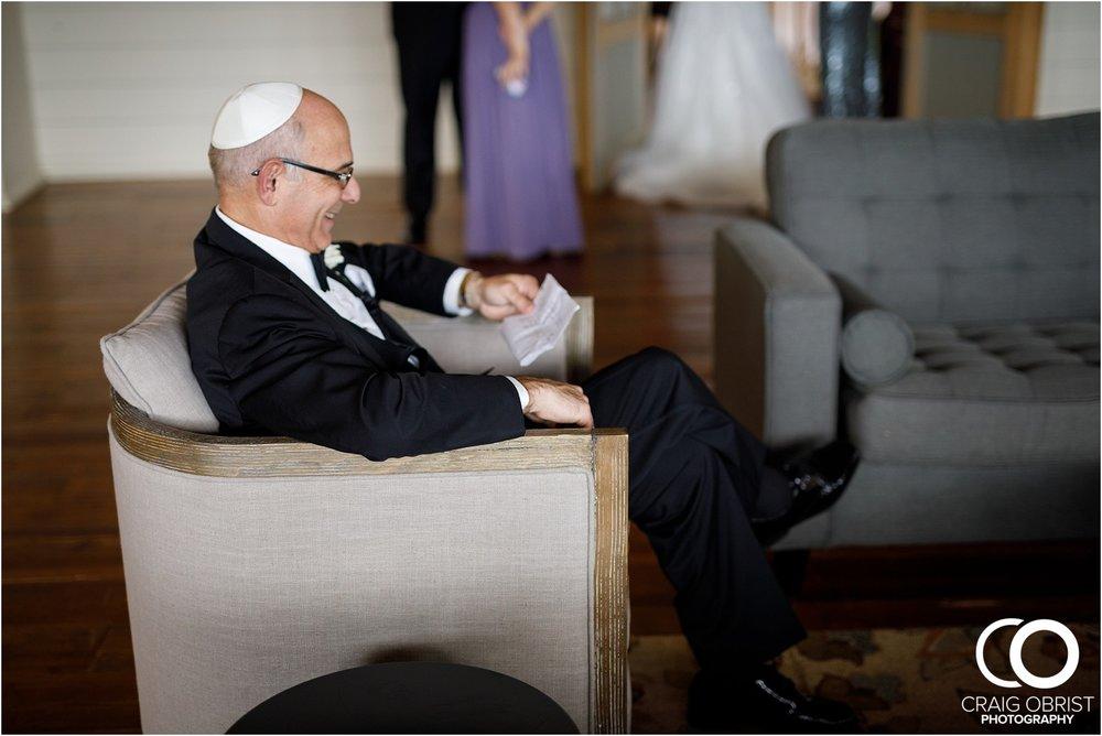 Four Seasons Hotel Atlanta Summerour Studio Wedding Portraits_0058.jpg