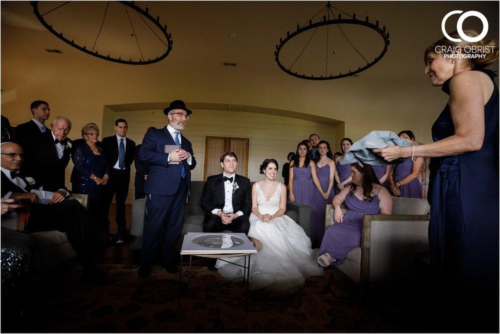 Four Seasons Hotel Atlanta Summerour Studio Wedding Portraits_0060.jpg