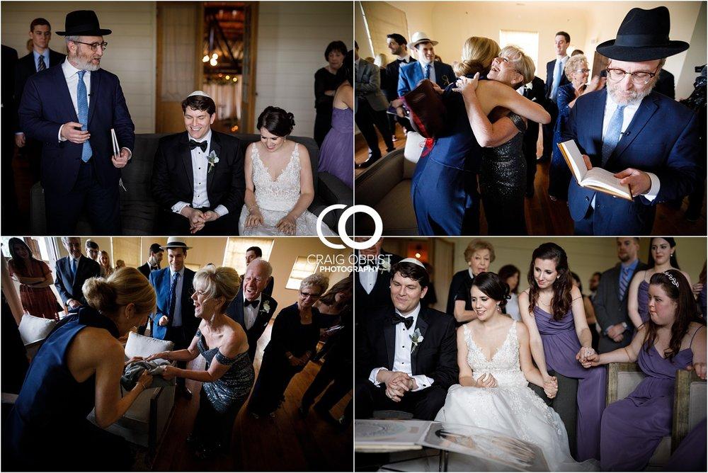Four Seasons Hotel Atlanta Summerour Studio Wedding Portraits_0061.jpg