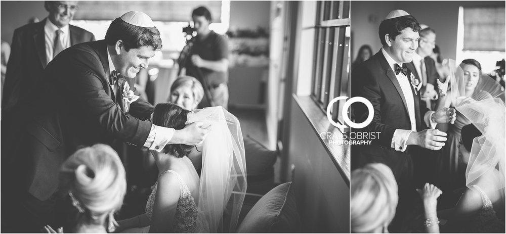 Four Seasons Hotel Atlanta Summerour Studio Wedding Portraits_0062.jpg