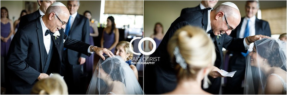 Four Seasons Hotel Atlanta Summerour Studio Wedding Portraits_0063.jpg