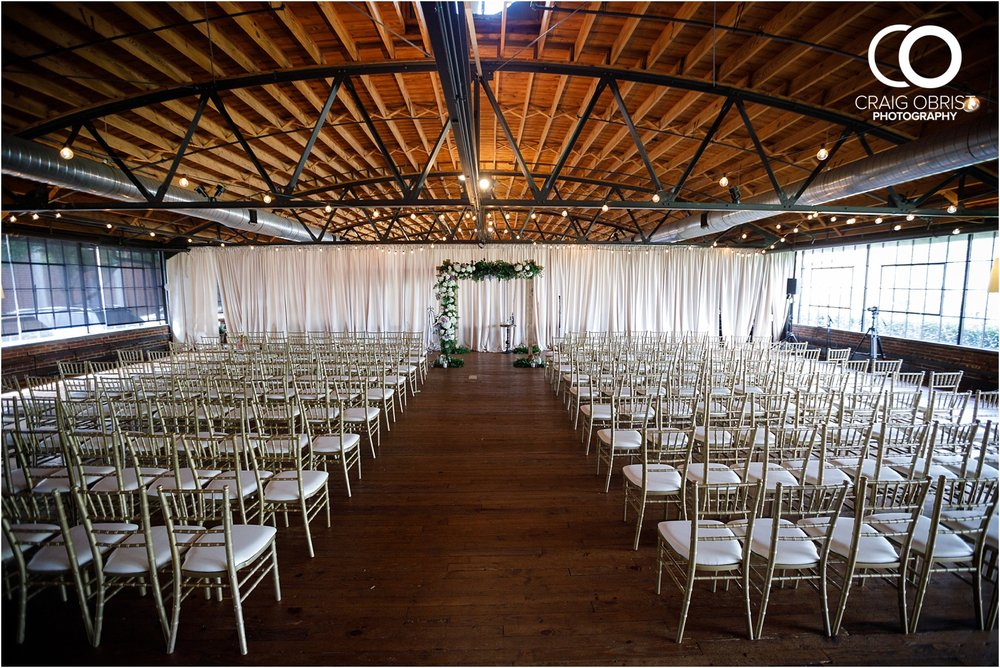 Four Seasons Hotel Atlanta Summerour Studio Wedding Portraits_0066.jpg