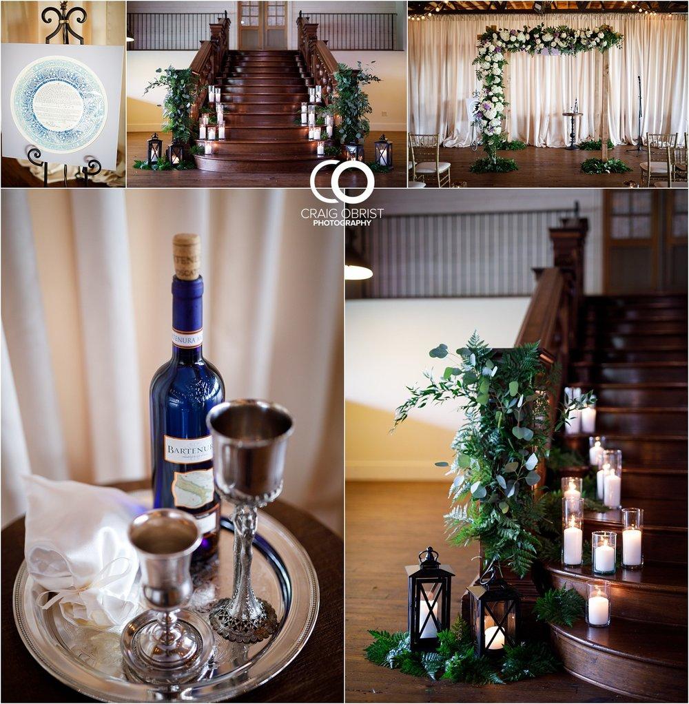 Four Seasons Hotel Atlanta Summerour Studio Wedding Portraits_0067.jpg
