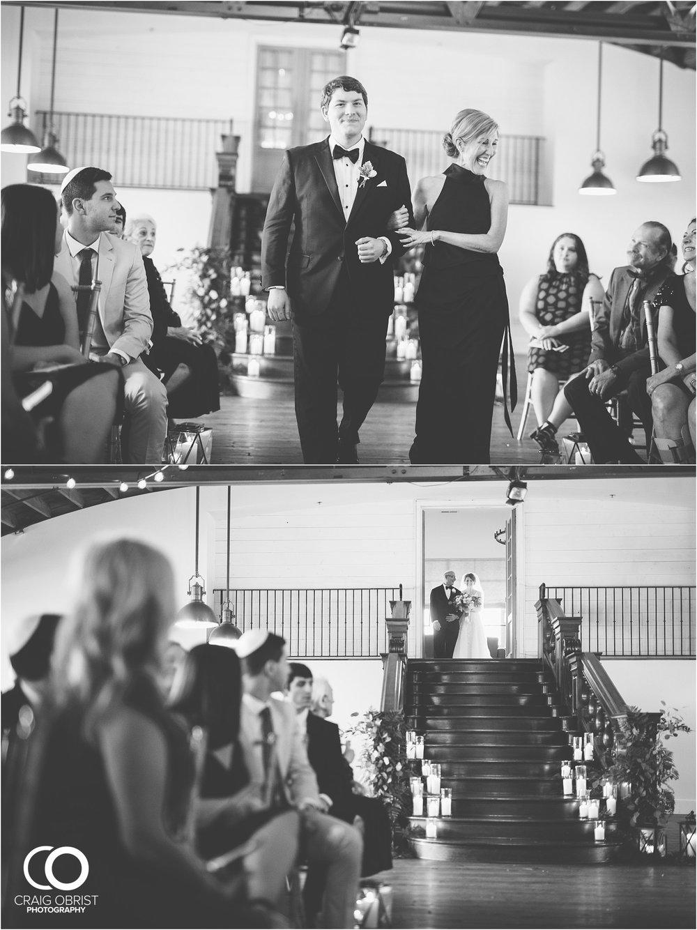 Four Seasons Hotel Atlanta Summerour Studio Wedding Portraits_0069.jpg