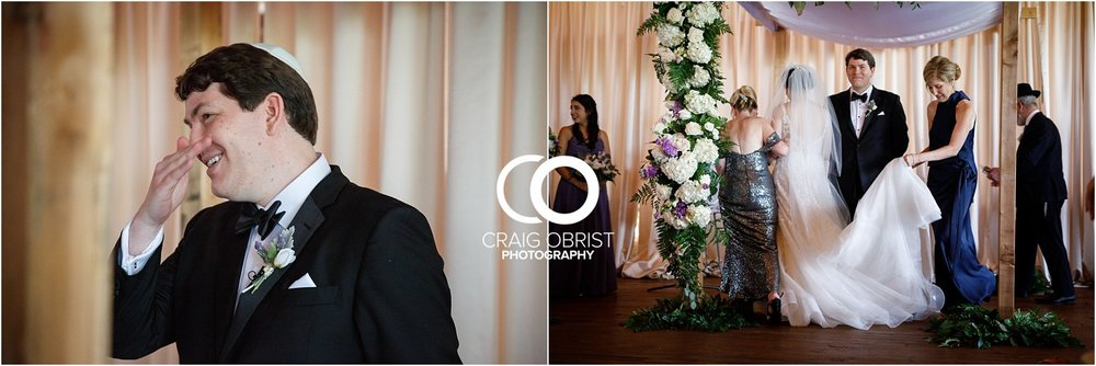 Four Seasons Hotel Atlanta Summerour Studio Wedding Portraits_0071.jpg