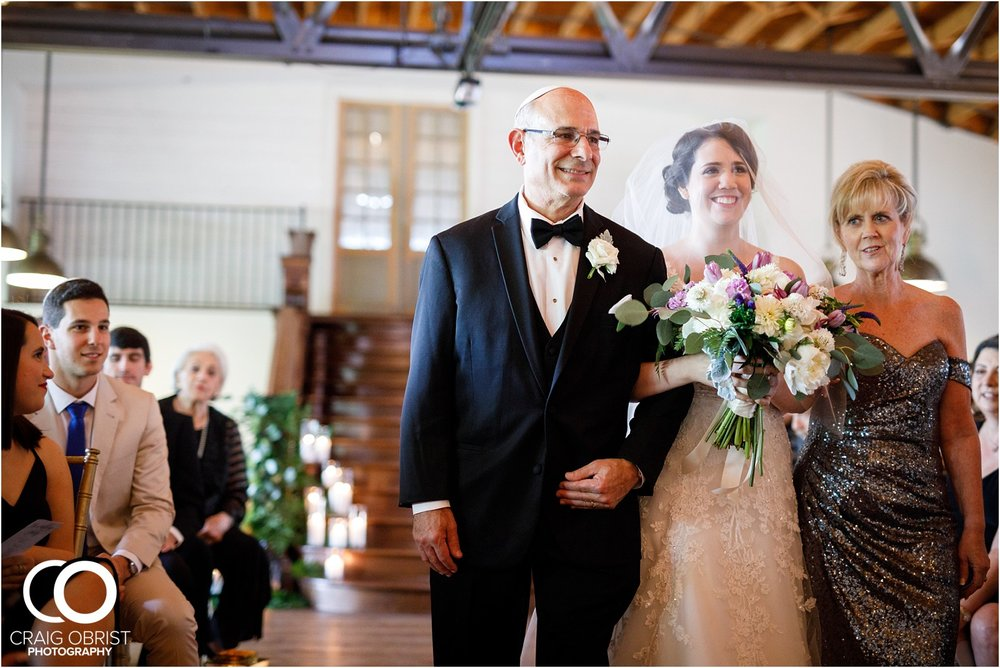 Four Seasons Hotel Atlanta Summerour Studio Wedding Portraits_0070.jpg