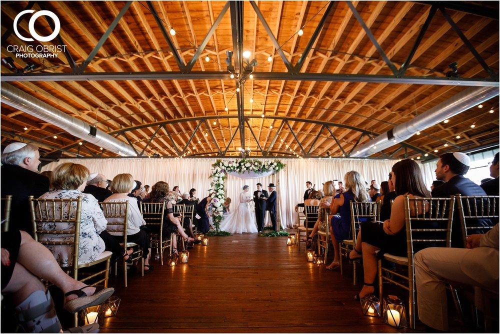 Four Seasons Hotel Atlanta Summerour Studio Wedding Portraits_0072.jpg