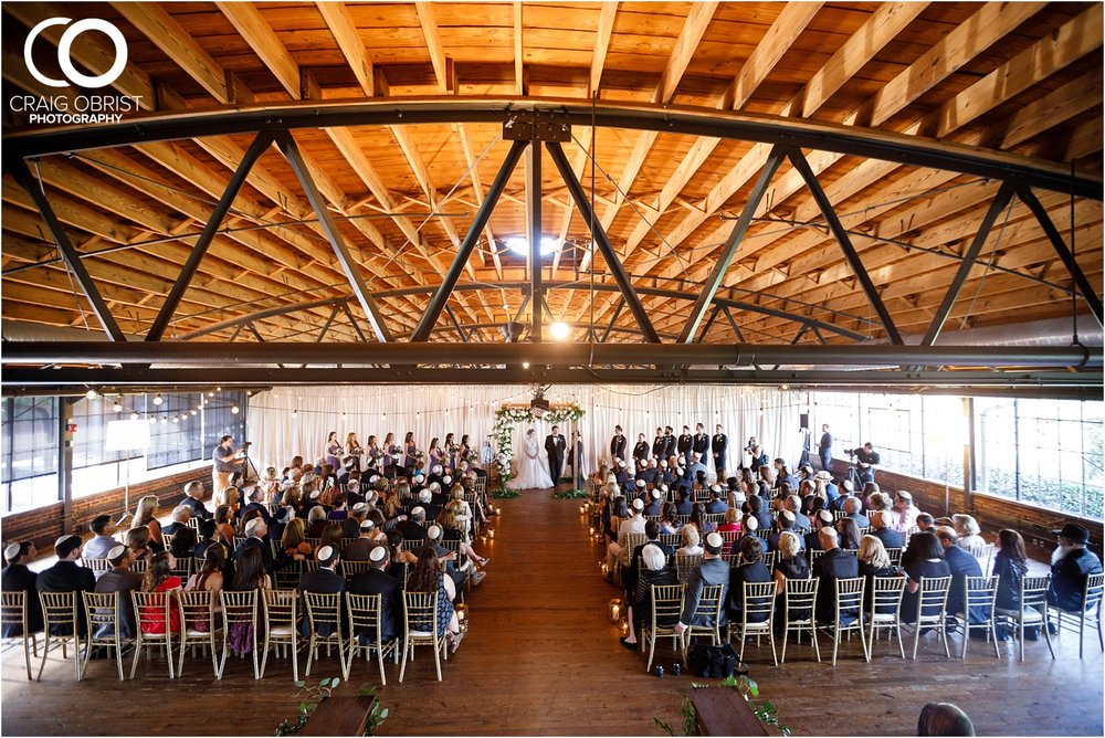 Four Seasons Hotel Atlanta Summerour Studio Wedding Portraits_0073.jpg