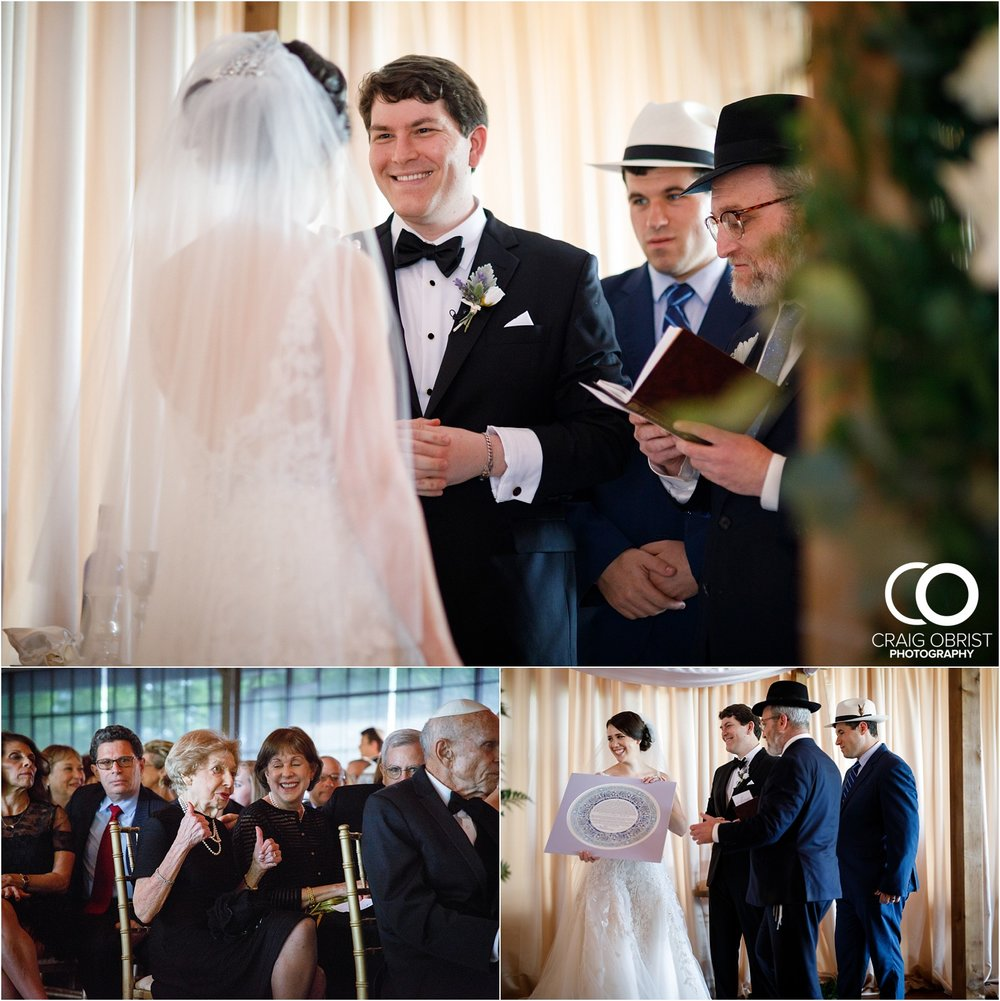 Four Seasons Hotel Atlanta Summerour Studio Wedding Portraits_0074.jpg