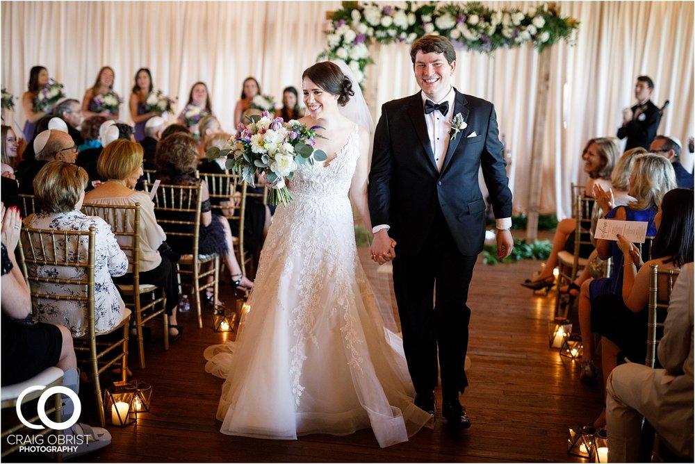 Four Seasons Hotel Atlanta Summerour Studio Wedding Portraits_0077.jpg