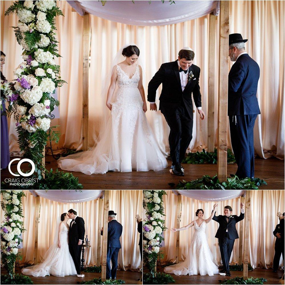 Four Seasons Hotel Atlanta Summerour Studio Wedding Portraits_0076.jpg