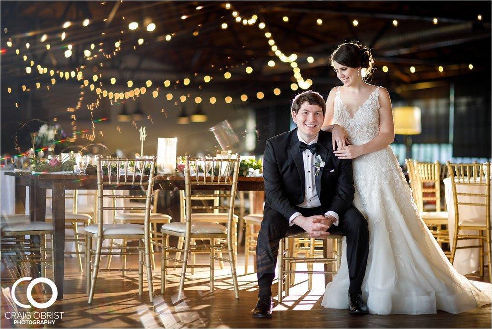 Four Seasons Hotel Atlanta Summerour Studio Wedding Portraits_0078.jpg