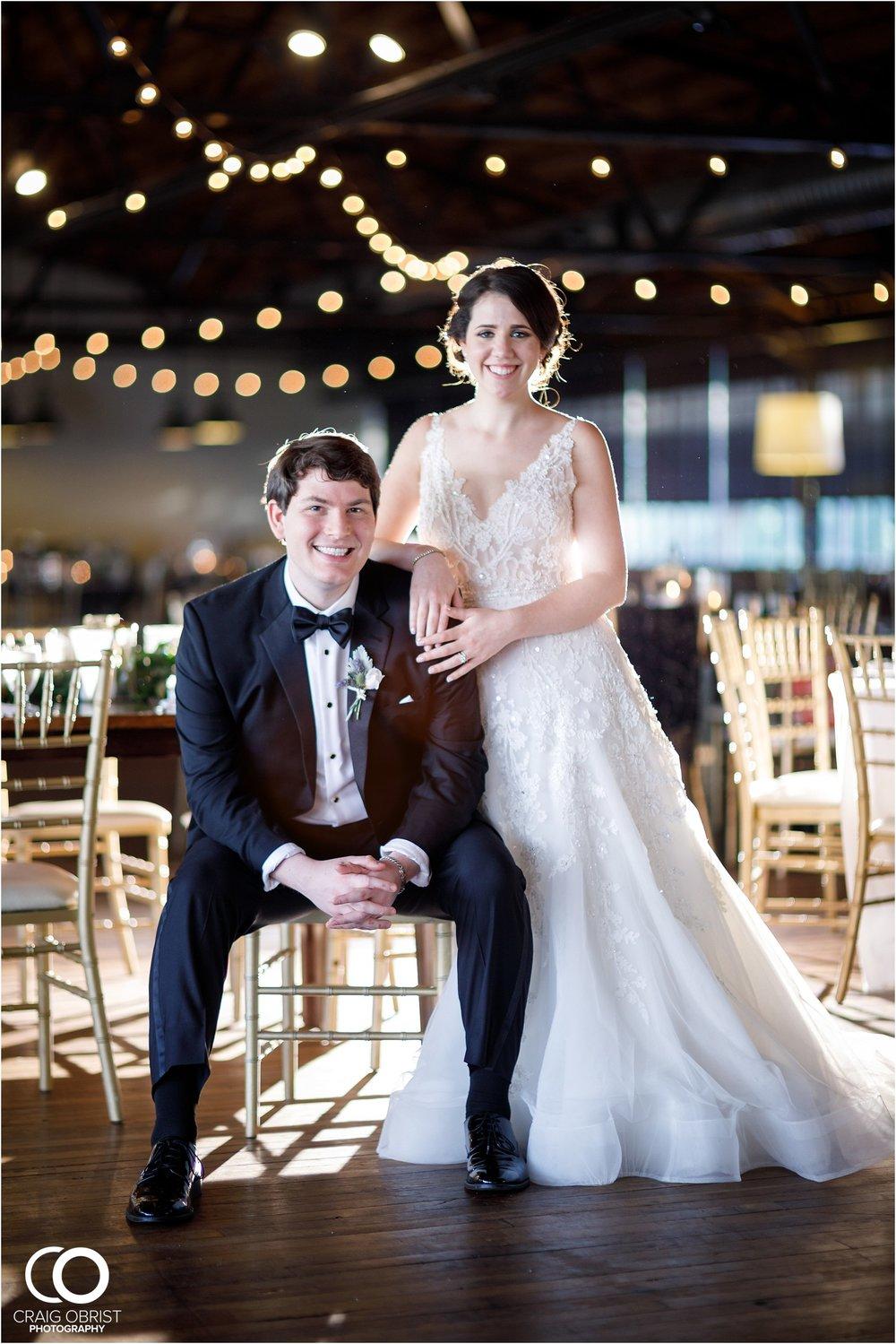 Four Seasons Hotel Atlanta Summerour Studio Wedding Portraits_0079.jpg