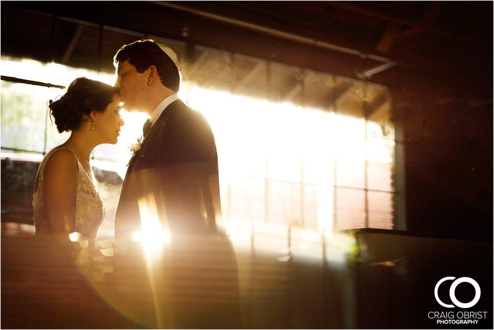 Four Seasons Hotel Atlanta Summerour Studio Wedding Portraits_0080.jpg