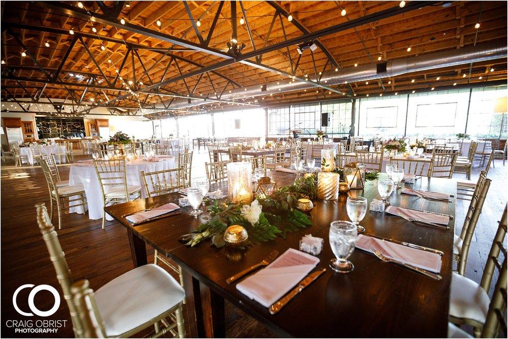 Four Seasons Hotel Atlanta Summerour Studio Wedding Portraits_0081.jpg