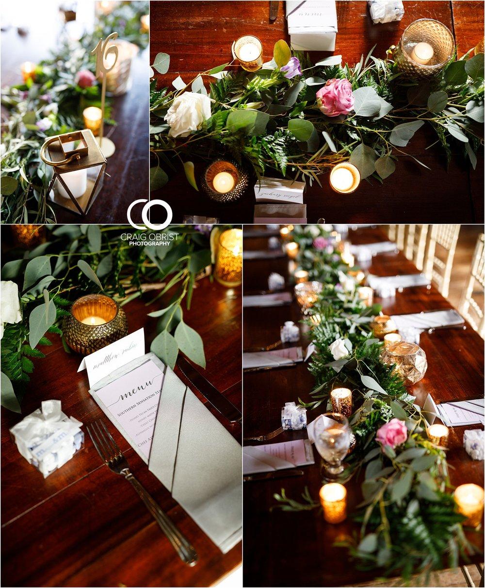 Four Seasons Hotel Atlanta Summerour Studio Wedding Portraits_0082.jpg