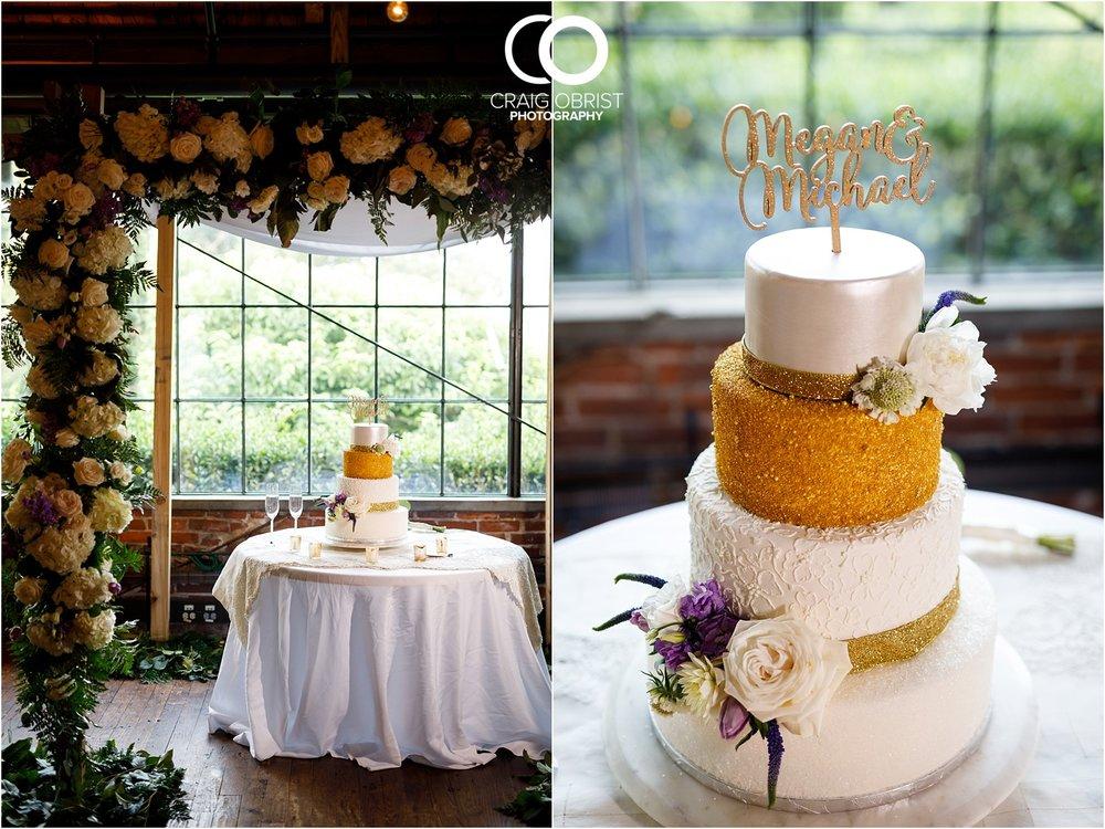 Four Seasons Hotel Atlanta Summerour Studio Wedding Portraits_0084.jpg
