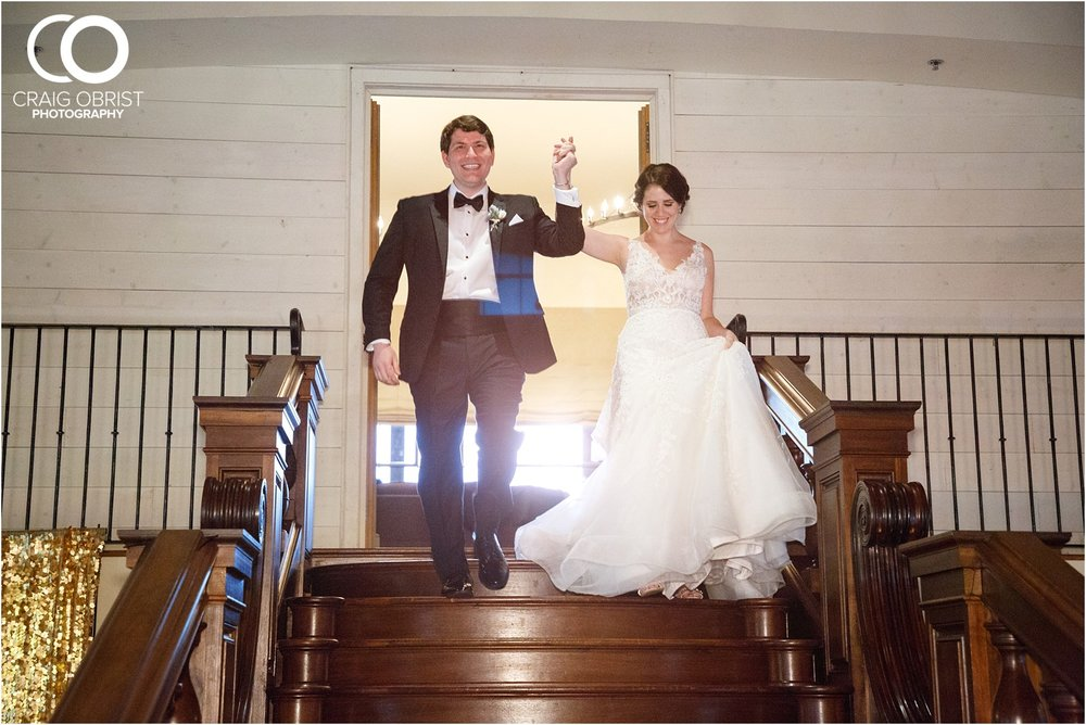 Four Seasons Hotel Atlanta Summerour Studio Wedding Portraits_0085.jpg