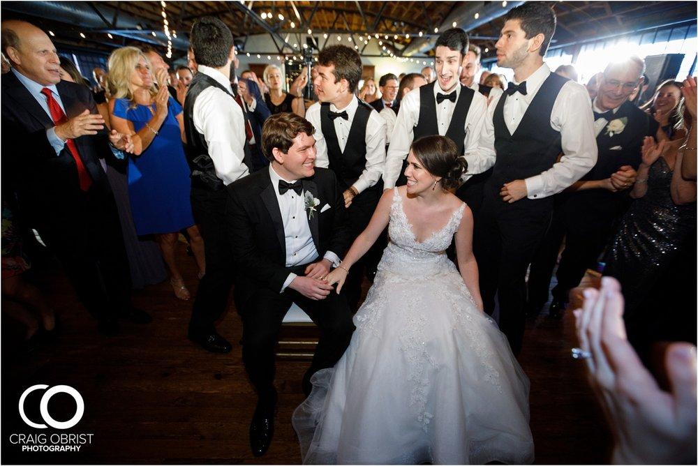 Four Seasons Hotel Atlanta Summerour Studio Wedding Portraits_0087.jpg