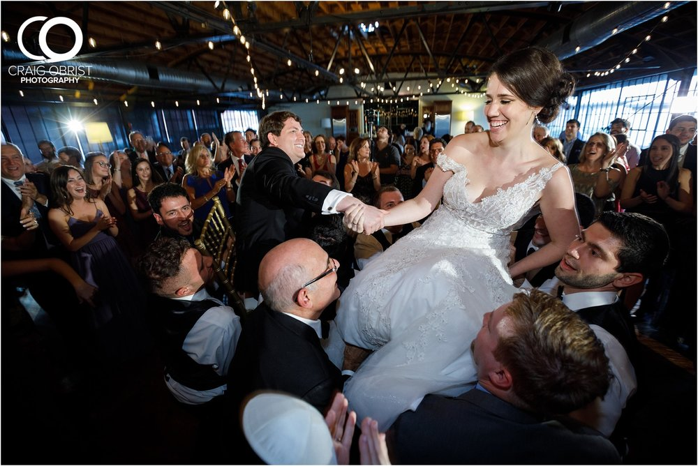 Four Seasons Hotel Atlanta Summerour Studio Wedding Portraits_0088.jpg