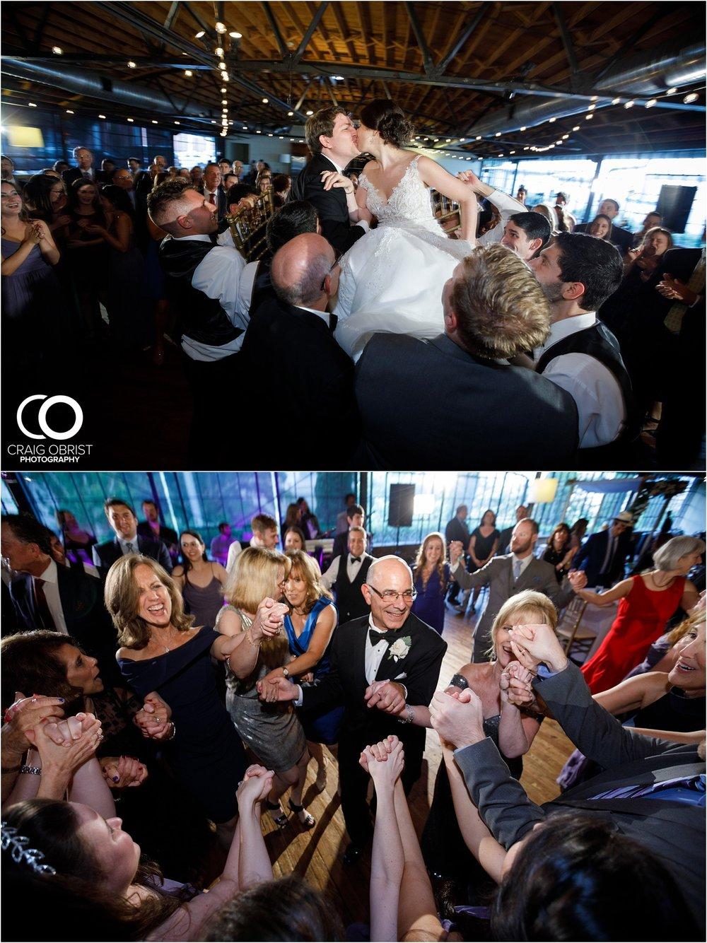 Four Seasons Hotel Atlanta Summerour Studio Wedding Portraits_0089.jpg
