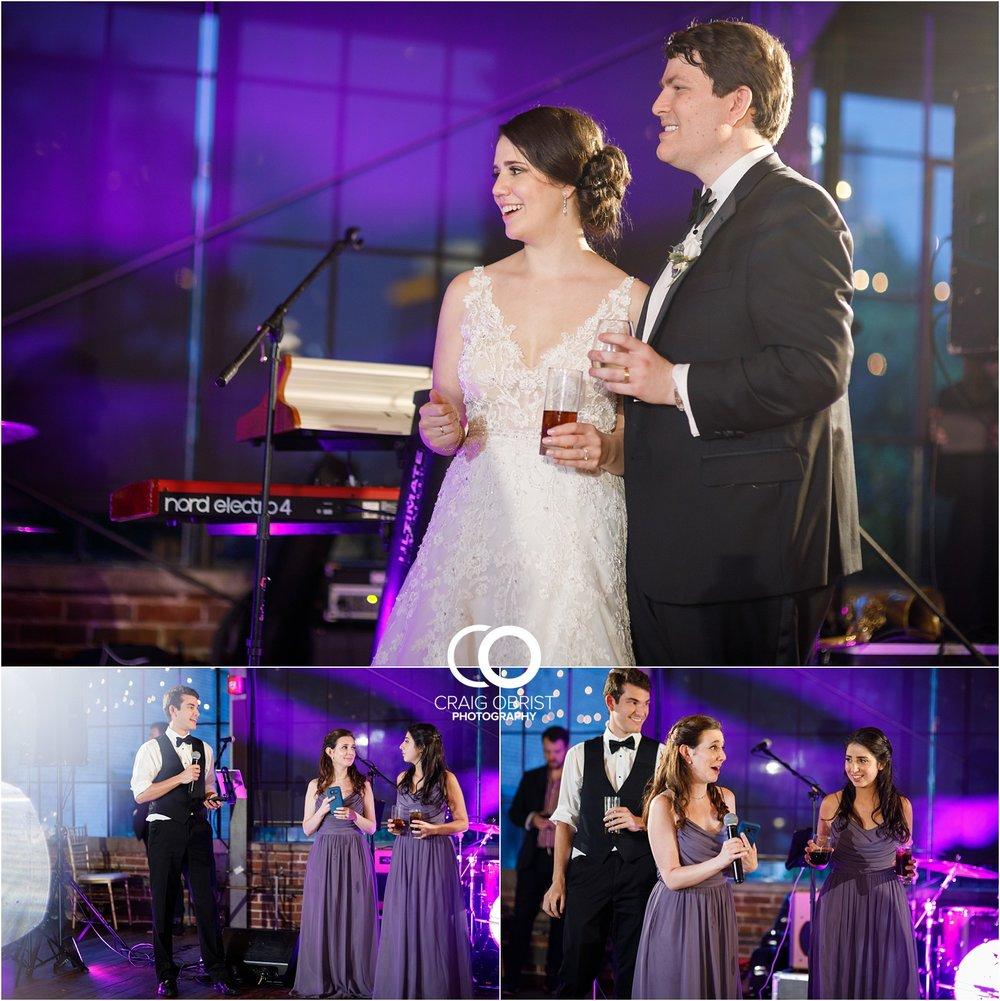 Four Seasons Hotel Atlanta Summerour Studio Wedding Portraits_0092.jpg